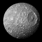 Nov 2014: Death Star moon may be 'wonky or watery' Thumb