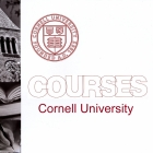 Cornell Course Catalog Thumb