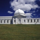Observatories Thumb