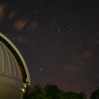 Cornell Astronomical Society (CAS) Thumb