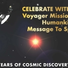 Voyager - 40 Years of Discovery Thumb